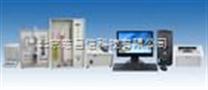 JS-DN328不鏽鋼分析儀器全元素分析儀