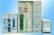 JS-SX2碳硫高速分析仪器