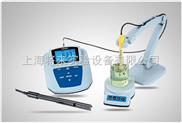 电导率/溶解氧仪价格 规格