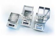 供应MSE-323S-1CE-DE超微量电子天平