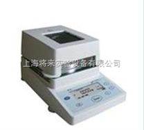 水份測定儀價格 規格