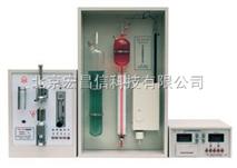 JSQR-3D型全自动碳硫联测分析仪器