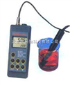 HI9142-供应HI9142便携式大量程溶解氧测定仪产品