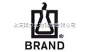 連續分液器吸頭PD-吸頭,2.5ml,未滅菌,規格編碼,普蘭德Brand