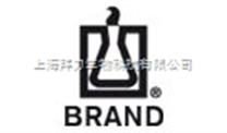 連續分液器吸頭PD-吸頭,25.0ml,未滅菌,規格編碼,普蘭德Brand
