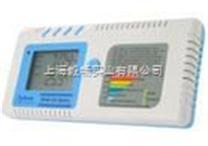 紅外二氧化碳檢測儀ZA-428 二氧化碳監測儀ZA428