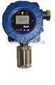 FG10系列固定式气体监测仪/德国恩尼克思
