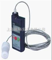 供應氧氣檢測報警儀MJO2-S 上海氧氣檢測儀