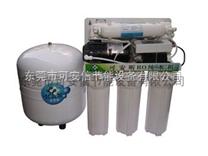 RO逆滲透純水機,純水機代理,可安昕zui新純水機