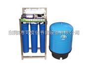 2012純水機十大品牌,純水機批發商,優質純水機