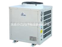 学校空气能热泵热水器,泳池空气源热泵热水器