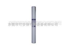 顆粒活性炭濾芯價格,壓縮活性炭濾芯批發,活性炭供應商