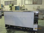 昆山超声波清洗机/昆山有机溶剂超声波清洗机