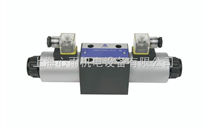 ARE-15/150/VS 44 直动式溢流阀
