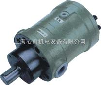 E-MI-AC-01F 11 /6 阿托斯放大器