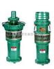 QS型充水式潜水泵厂家