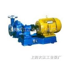 供应不锈钢耐腐蚀泵,上海不锈钢耐腐蚀泵
