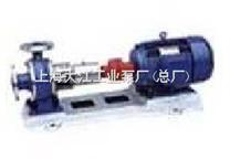 100PWF-125污水泵