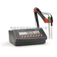 實驗室靈活校準pH/ORP測量儀