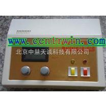 便攜式苯檢測儀 特價 型號:ZH7516