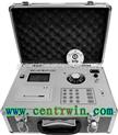 土壤养分测定仪/土壤肥力测定仪/测土配方施肥仪 型号:BQS-FZNS-1