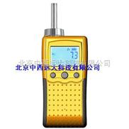 便携式臭氧检测仪 M398421