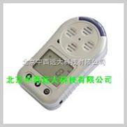 便携式一氧化碳检测仪 M297005