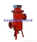 角式全程綜合水處理器 M398285