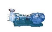 100FSB-40L 耐腐蚀离心泵