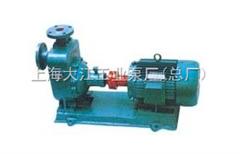 ZX系列自吸泵,上海自吸泵厂家,上海自吸泵价格