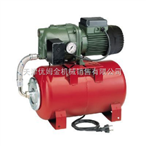 天津一级销售意大利DAB水泵自吸式自动泵