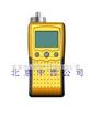 便攜式四氯乙烯檢測儀 M109940
