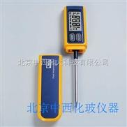 口袋探针式温度计 M109699