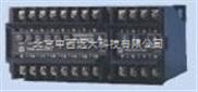 有功功率電量變送器  M82211