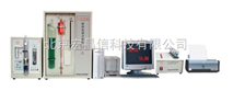 JS-DN328全能快速金属全元素高速分析仪