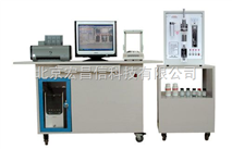 JS-DHW600红外碳硫分析仪