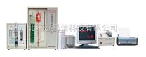 JS-DN型碳硫高速分析儀器