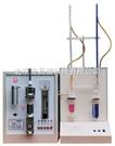 JSQR-3B型碳硫联测分析仪器
