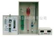 JSQR-3型微機碳硫聯測分析儀