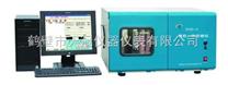 KZDL-6型微機一體定硫儀