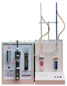 JSQR-3B型高速碳硫分析仪