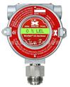 防爆可燃氣體檢測儀探測器FP-524C