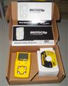 四合一气体检测仪、有毒有害气体检测仪