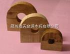 水管木管座
