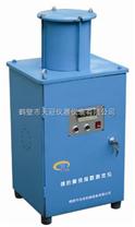 供應MSCY-12型煤的磨損指數測定儀