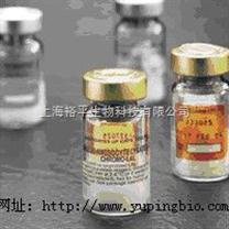 大鼠血红素结合蛋白(HPX)ELISA试剂盒