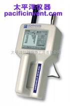 MP2.5快速檢定儀 / 空氣質量檢測儀 / 手持式顆粒計數儀 / 3016 IAQ PARTICL