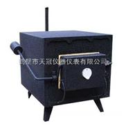供應XL-1,XL-2型馬弗爐,箱式高溫爐,實驗電爐