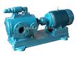 永嘉县海坦泵业有限公司生产 LQ3G型三螺杆泵(保温沥青泵)