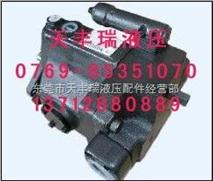 台湾YEOSHE,ZUOSEN变量柱塞泵